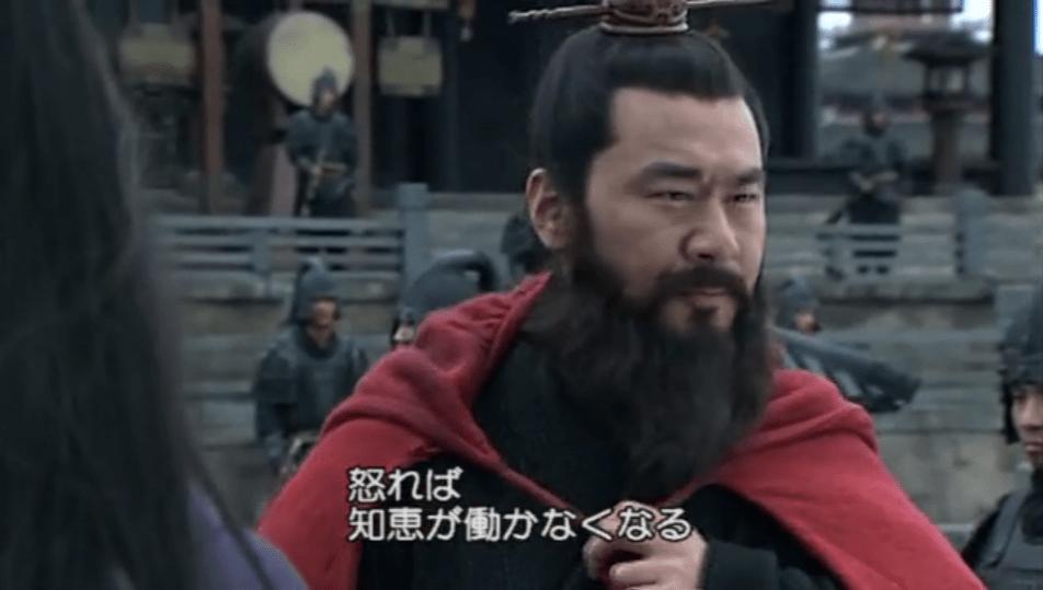 三国志 45 吹替   FC2動画2