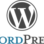 WordPress Related Postsのsyntax error表示