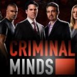 【アメドラ大事典】4.Criminal Minds(クリミナル・マインド FBI行動分析課)