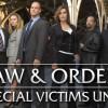 【アメドラ大事典】9.LAW & ORDER:性犯罪特捜班