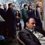 【アメドラ大事典2】16.ザ・ソプラノズ 哀愁のマフィア(The Sopranos)