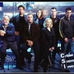 【アメドラ大事典】3.CSI:科学捜査班・マイアミ・ニューヨーク
