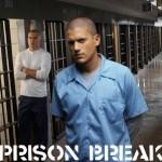 【アメドラ大事典】2.Prison Break(プリズン・ブレイク)