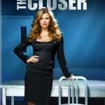 【アメドラ大事典】6.The Closer(クローザー)