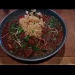 カレーや麻婆豆腐を食べて「辛い!」と文句を言うバカ