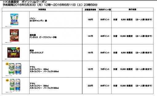160523_xXfk7bi32.pdf