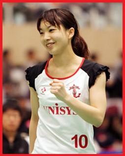 matsutomomisaki-profile
