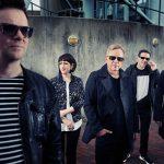 【80's 洋楽】New Order(ニューオーダー)