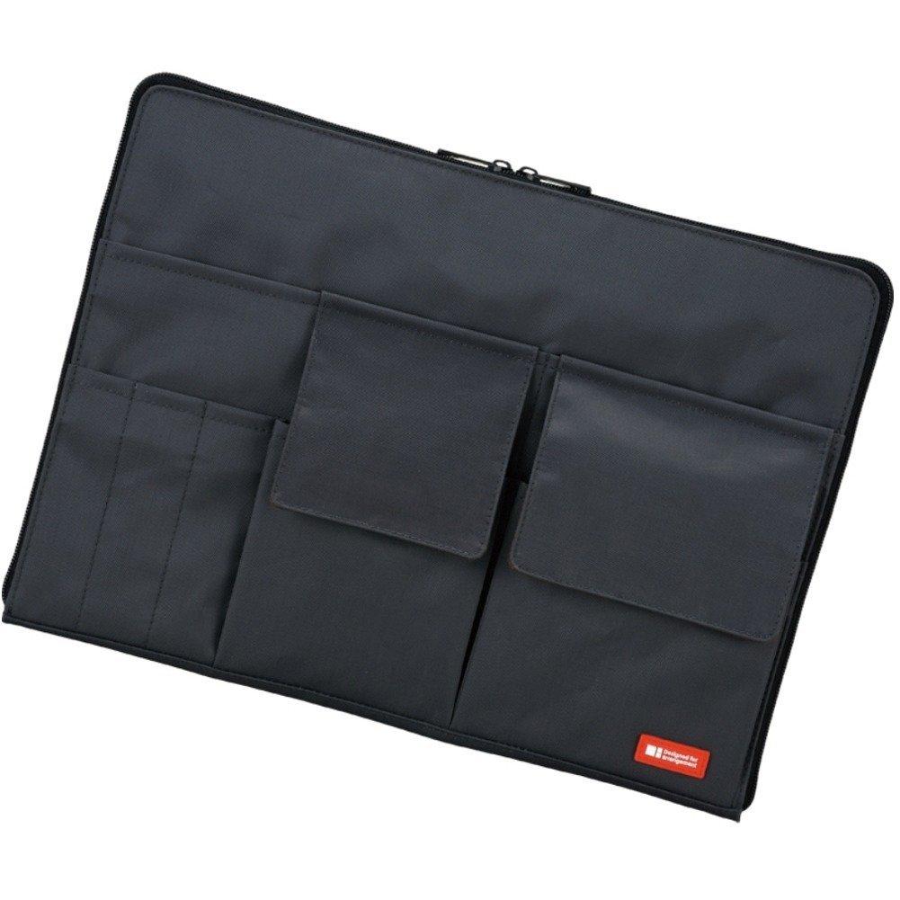 バッグインバッグ-鞄の中に入れるカバン