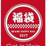 ネットで買える福袋2017版