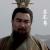 大秦帝国之崛起と大秦帝国4