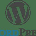WordPress Related Postsのsyntax error表示