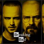 【アメドラ大事典2】18.ブレイキング・バッド(Breaking Bad)