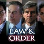 【アメドラ大事典】8.LAW&ORDER(ロー・アンド・オーダー)