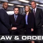 【アメドラ大事典】10.LAW & ORDER : クリミナル・インテント(犯罪心理捜査班)