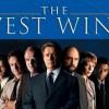 【アメドラ大事典2】14.ザ・ホワイトハウス(The West Wing)