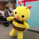 A8フェスティバル2016 in大阪に行ってきました