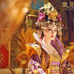 【中国時代劇・歴史ドラマ事典】14.武則天-The Empress-(武媚娘傳奇)