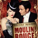 ムーラン・ルージュ(Moulin Rouge!)