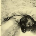 【80's 洋楽】The Smiths(ザ・スミス)