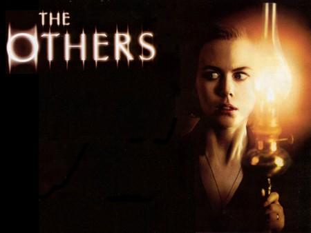 アザーズ(The Others)