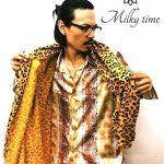 忘年会で使える!ピコ太郎風衣装でペンパイナッポーアッポーペン♪