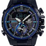 8月発売最新カシオCASIO 腕時計 エディフィス