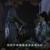 2020最新版!中国歴史ドラマを10年見てオススメの作品PART3「宮廷の諍い女」