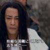 中国ドラマを見るのを止めるのをやめます