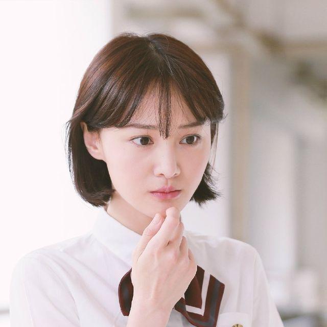 ジェン・シュアン(鄭爽)代理母出産トラブル音声流出問題で芸能界追放へ