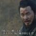 おすすめ中国歴史ドラマベスト5(2017/02/23改訂)